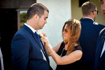 tom hams wedding-150