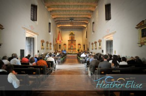 mission%20basilica%20wedding%20ceremony%20(205)-L[1]