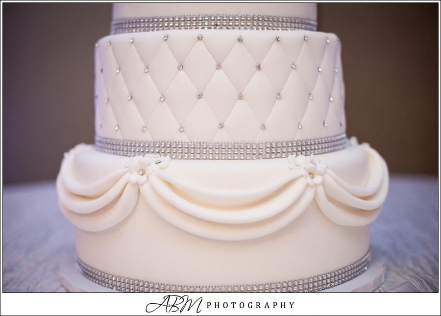 Tiffany Blue Sparkle Wedding At Immaculata And Westin San Diego San Diego Wedding Planners