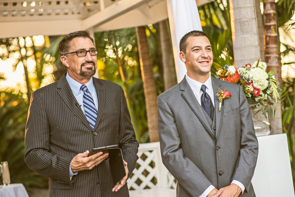 San-Diego-Wedding-Photographer-26