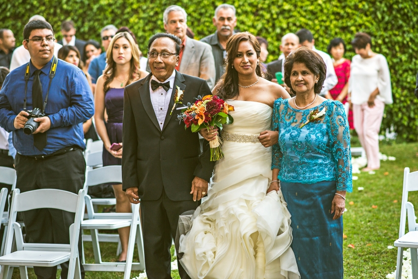 San-Diego-Wedding-Photographer-27