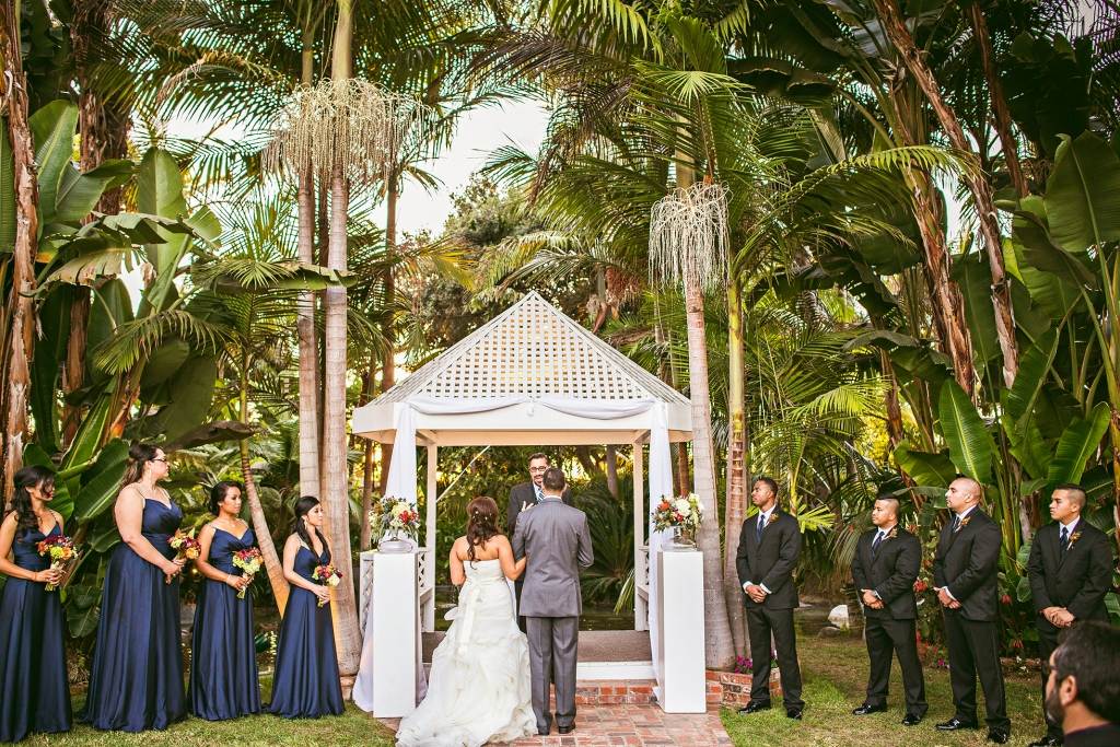 San-Diego-Wedding-Photographer-29