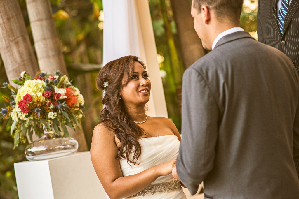 San-Diego-Wedding-Photographer-32