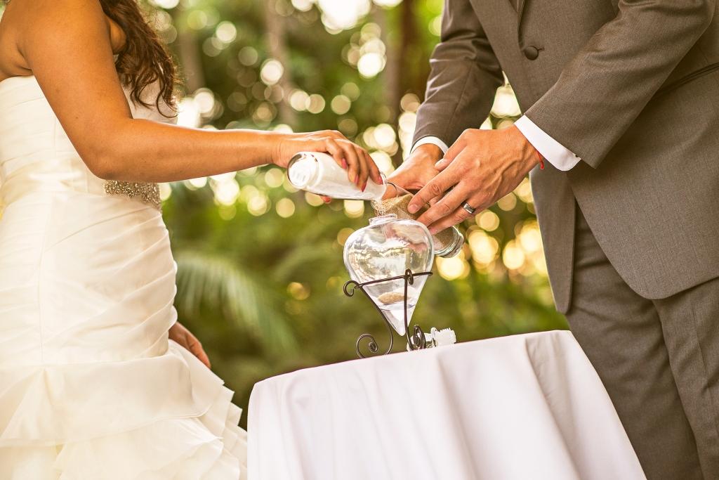 San-Diego-Wedding-Photographer-34