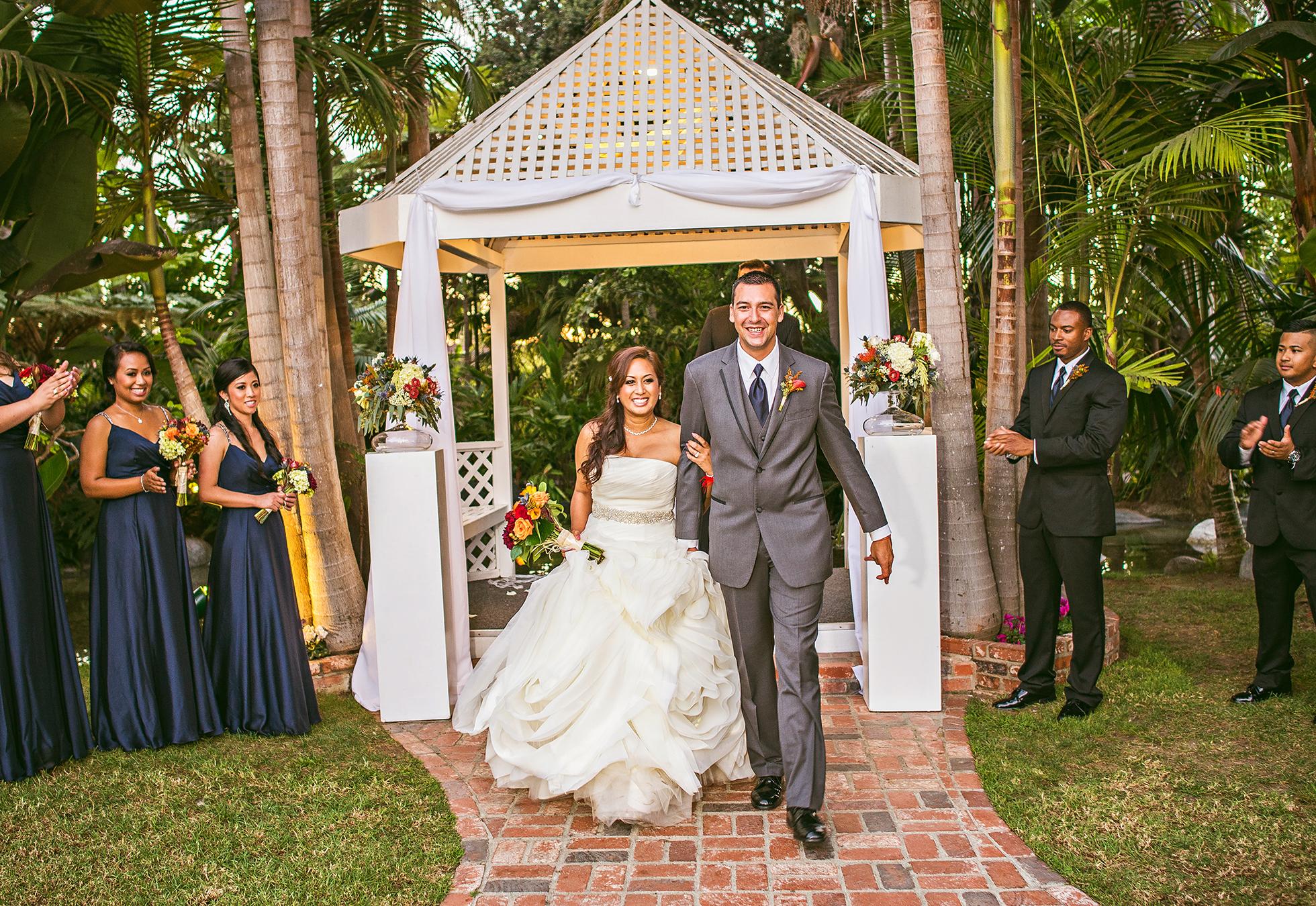 San Diego Wedding Photographer 35 San Diego Wedding Planners u2013