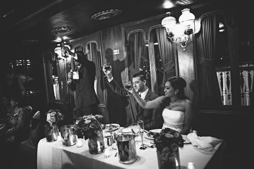 San-Diego-Wedding-Photographer-40