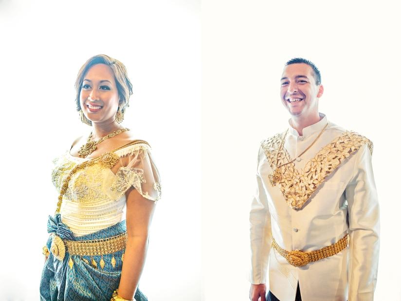 San-Diego-Wedding-Photography-18