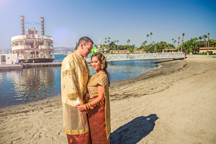 San-Diego-Wedding-Photography-21