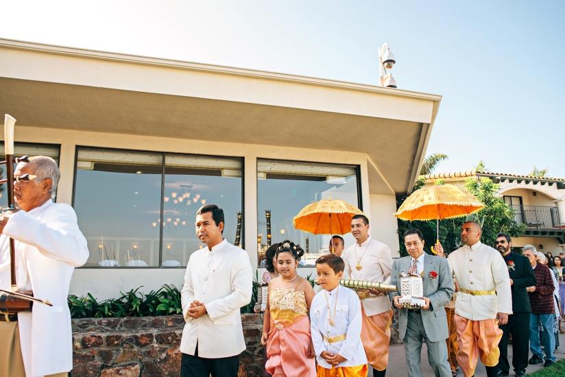 San-Diego-Wedding-Photography-22
