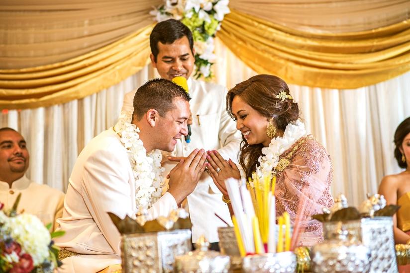 San-Diego-Wedding-Photography-33