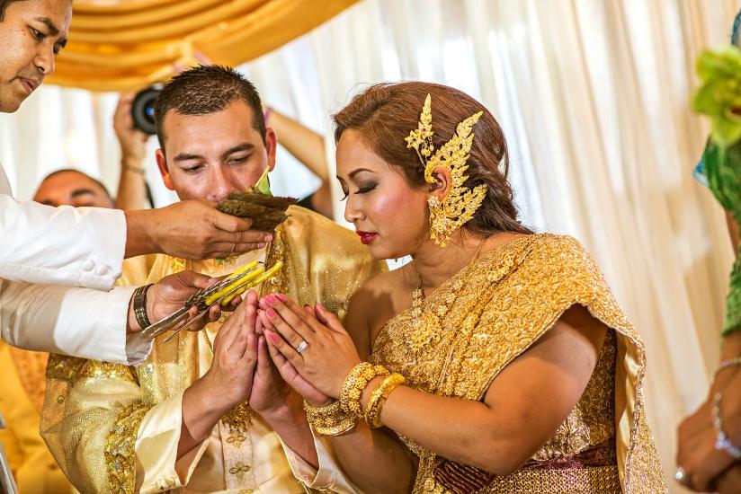 San-Diego-Wedding-Photography-50