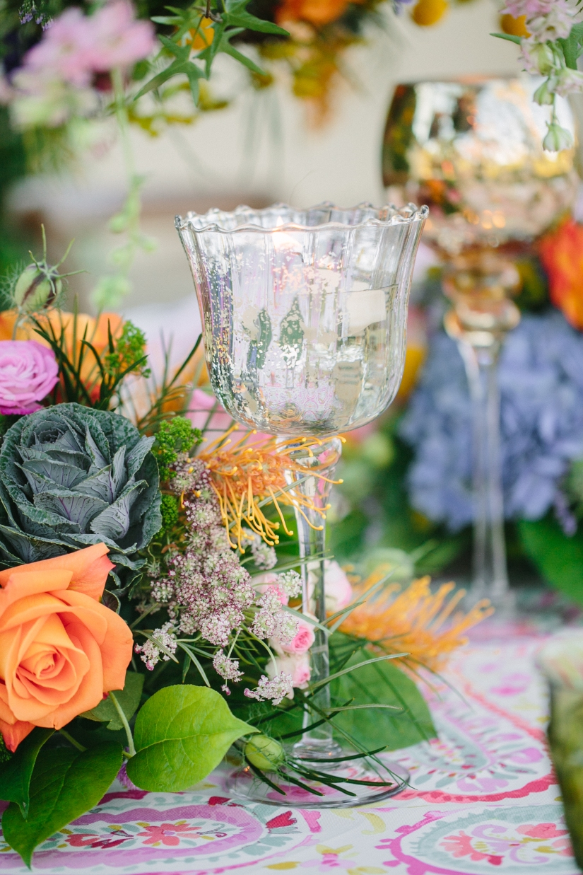 cliftonphotography-59