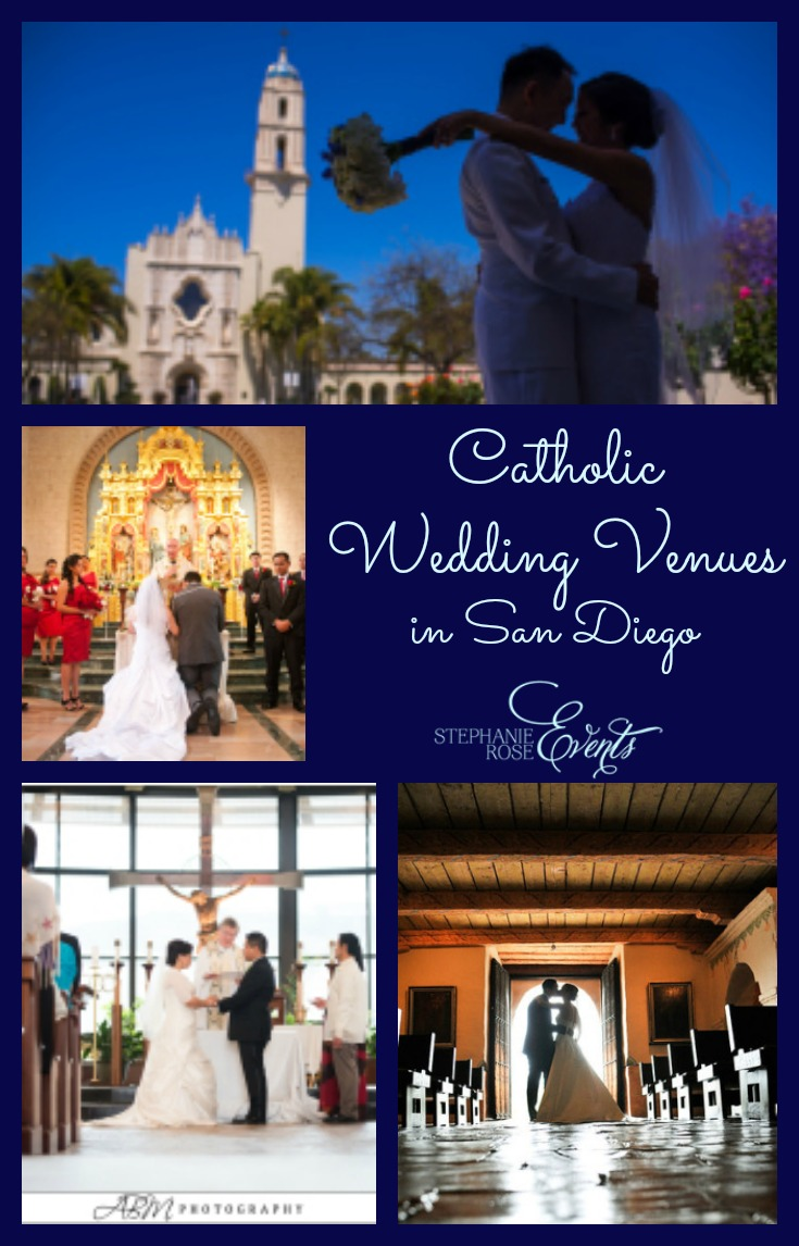 pinterest-catholic-receptions