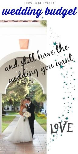 san diego wedding planner – san diego wedding planners